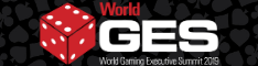 The World Gaming Executive Summit is the most exclusive and influential conference for the gaming industry